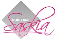Beauty Care Saskia